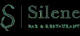 Silene Bar & Restaurant logo