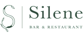 Silene Bar & Restaurant logo